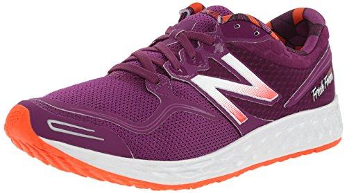 New Balance W1980 B, Chaussures de Running Entrainement Femme Multicolore (pn Pigment)
