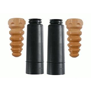 Sachs 900202Dust Cover Kit, shock absorber dust cover kit & Bump Stop Dust Cover Kit & Stop Rubber Dust Cover Kit