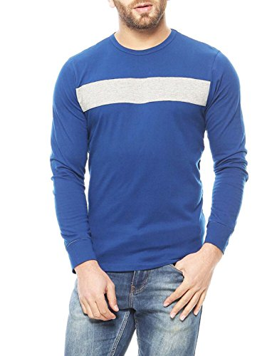 tshirts For Men (Veirdo)  available at amazon for Rs.149