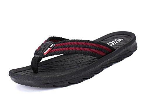 shixr-manner-open-back-pantoffeln-sommer-flip-flops-anti-rutsch-cool-pantoffeln-sandalen-black-45