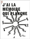 J'ai la mémoire qui planche de Pierre Leguillon ( 18 juillet 2001 ) - 18/07/2001