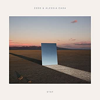 Stay von Zedd & Alessia Cara bei Amazon Music - Amazon.de