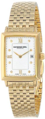 raymond-weil-5956-p-00995-orologio-da-polso-da-donna-cinturino-in-acciaio-inox-colore-oro