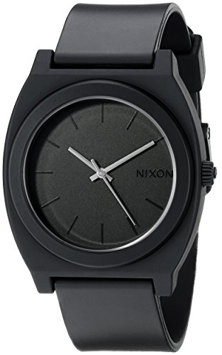 nixon-a119-524-the-time-teller-p-unisex-grey-dial-quartz-watch
