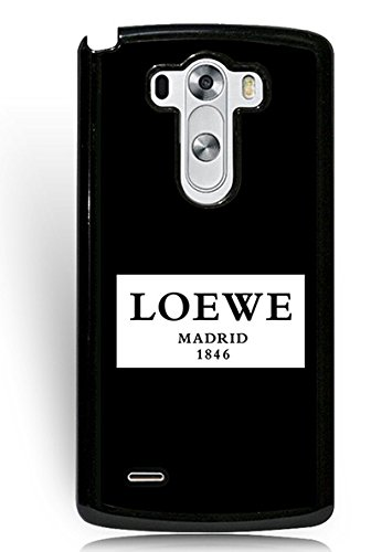 loewe-brand-logo-collection-lg-g3-skin-coque-with-loewe-logo-black-and-white-protective-hard-plastic