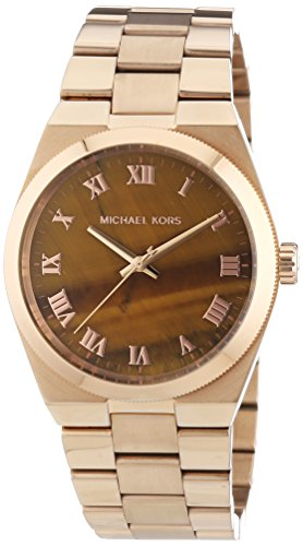 Michael Kors MK5895