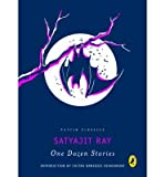 [ ONE DOZEN STORIES BY DIVAKARUNI, CHITRA BANERJEE](AUTHOR)PAPERBACK
