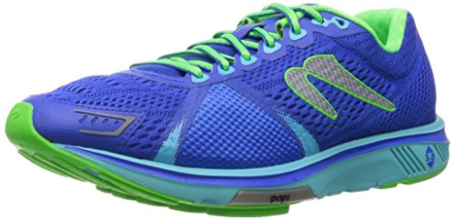 newton-running-womens-gravity-v-shoe-zapatillas-mujer-azul-dark-blue-lime-395-eu