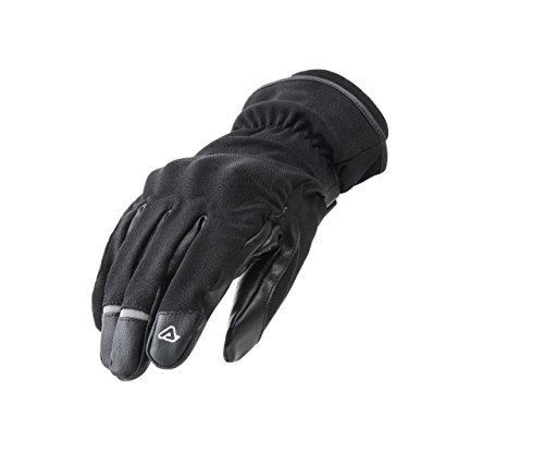 Handschuhe Acerbis g-road schwarz TG. XL