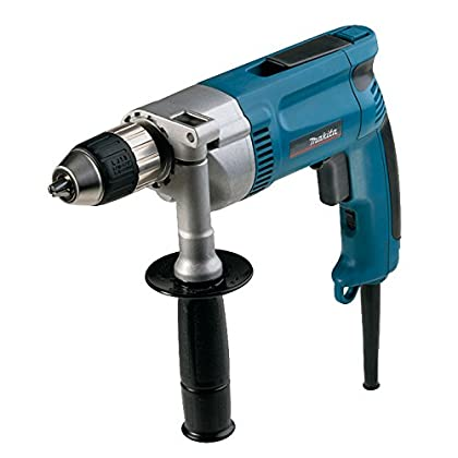 Makita DP4001 - Taladro 13Mm 750W Port. Auto.