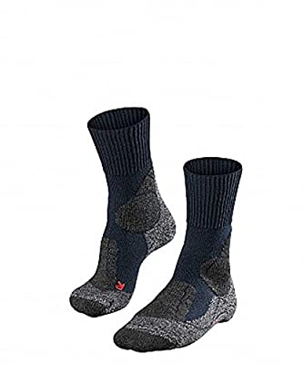 FALKE Damen Tk1 Socken von FALKE - Outdoor Shop