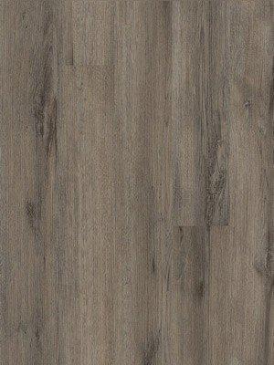 moduleo primero 30 vinyl designbelag major oak wood. Black Bedroom Furniture Sets. Home Design Ideas