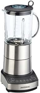 Gastroback 41000 Design Mixer Advanced