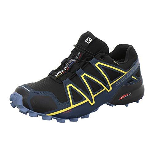 Salomon Men's Trail Running Shoe...