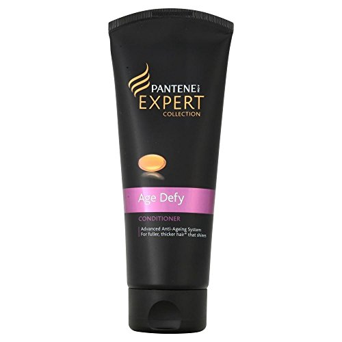 Pantene Pro-V Expert Collection Age Defy Conditioner (200ml) - Paquet de 6