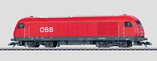 marklin-36792-diesel-loco-hercules-cl-201-obb