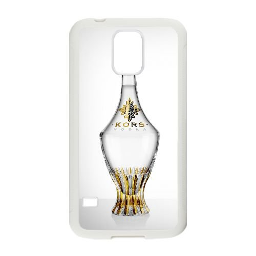 kors-vodka-alcool-vodka-vip-plus-de-vodka-cher-98377-samsung-galaxy-s5-etui-de-telephone-cellulaire-