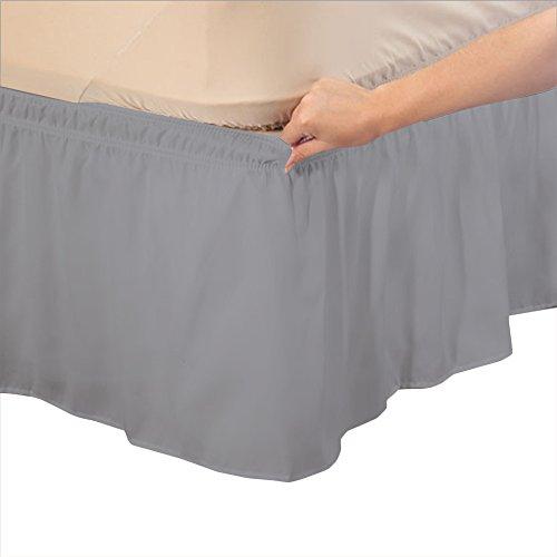 royallinens-high-quality800tc-100-cotone-egiziano-elegante-finitura-1pcs-wrap-around-bedskirt-solid-