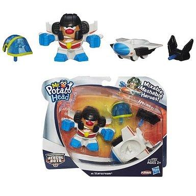 transformers-mr-potato-heads-starscream