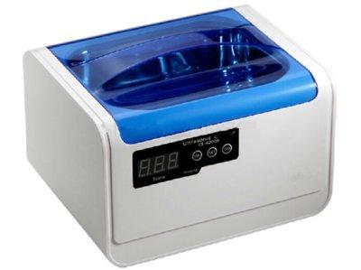 gowe-super-grande-14l-volumen-limpiador-ultrasnico-70w-hogar-limpiador-de-dentaduras-postizas