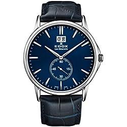 Reloj EDOX para Hombre 64012-3-BUIN