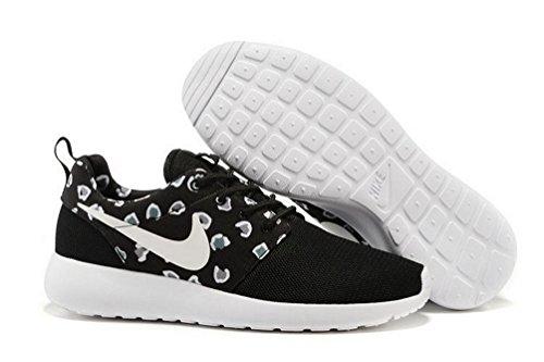 Nike Roshe One womens B9I0NTUKJDM6