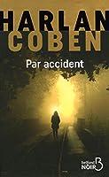 Par accident © Amazon