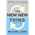 The New New Thing: A Silicon Valley Story: A Silicon Valley Story (English Edition)