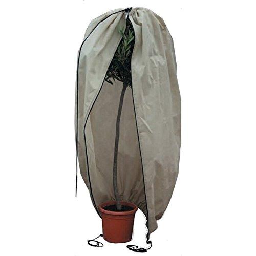 funda-protectora-para-campana-de-proteccion-de-plantas-y-arboles-de-invierno-heladas-guardia-de-esca