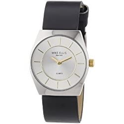 Mike Ellis New York Women's Quartz Watch L1126ASU/1 L1126ASU/1