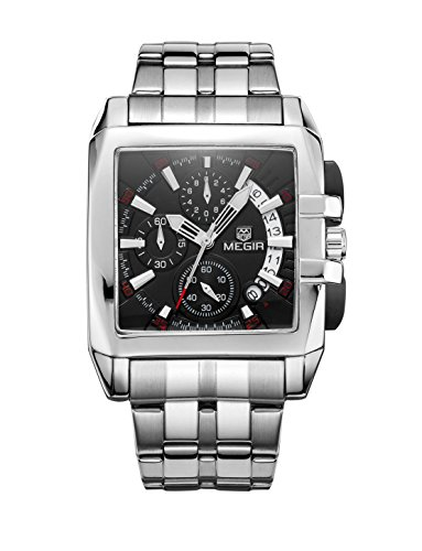 man-quartz-watch-business-leisure-outdoor-multifunction-6-pointer-metal-w0527