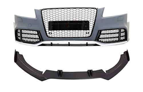 Accessori Styling Auto Decorazione Robust Chirsemey 4 Pz Tappi Valvola Pneumatica Auto Metallo per Audi S3 S4 S5 S6 Q5 Q7 A3 A4 A5 A6 A7 TT RS4 RS5 RS6 RS7 Tappo Valvola Universale