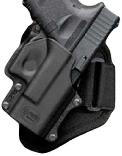 Fobus Modell gl42nda Glock 42Rechte Hand Ankle Holster (Glock 42 Hand-gun)