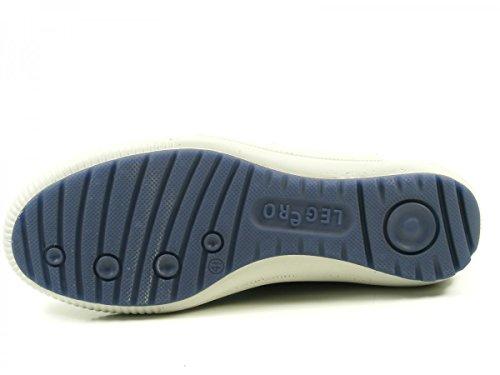 niagara blu, (niagara) 00820-84 Blau