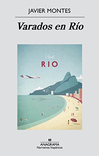 varados-en-rio-narrativas-hispanicas