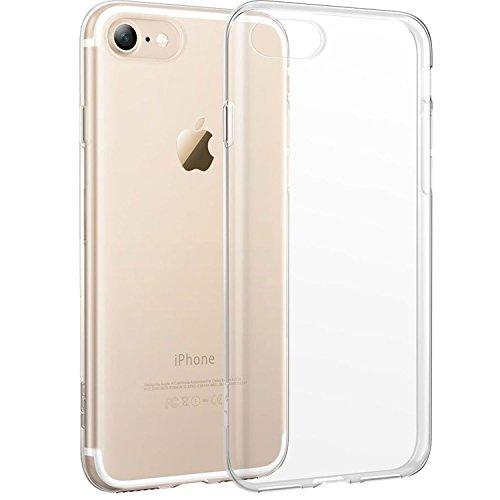 iphone-7-custodia-iharbort-morbido-protettiva-tpu-case-cover-custodia-in-gel-silicone-con-stampata-n