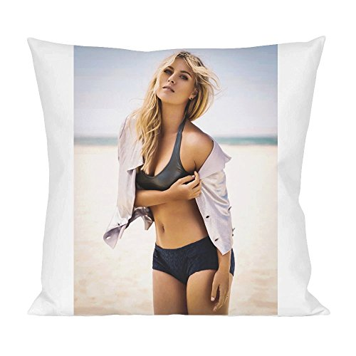 maria-sharapova-russian-proffesional-tennis-player-pillow