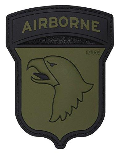 patch-ecusson-3d-pvc-velcro-blason-airborne-vert-et-noir-kza-e-a-888-444130-5099-deco-airsoft-logo-1