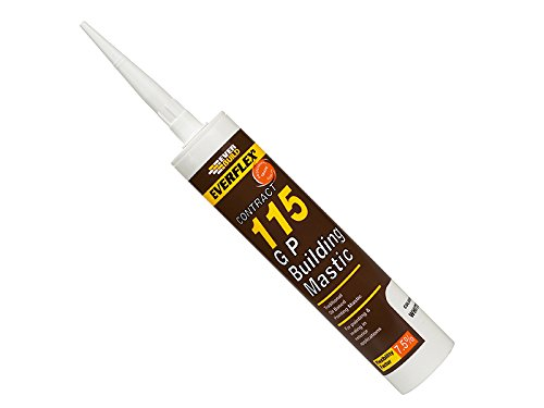 everbuild-evbmasbr-115-310-ml-general-purpose-building-mastic-brown