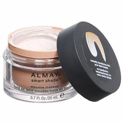 almay-smart-shade-mousse-makeup-light-medium-pack-of-2-by-almay