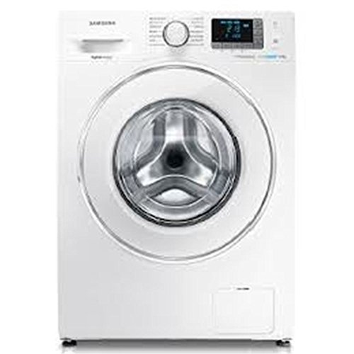 samsung-lavadora-de-carga-frontal-ecobubble-wf80f5e5u4w-ec-de-8-kg-y-1400-rpm