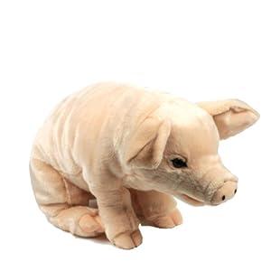Desconocido Animal de Peluche (23213010)