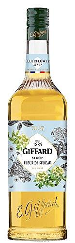 ten Sirup, 1l (Giffard Sirup)