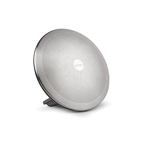 veho-m8-wireless-lifestyle-portable-bluetooth-speaker-silver