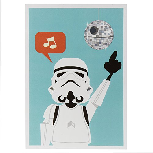 hallmark-humour-star-wars-stormtrooper-card-medium