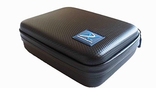 carrying-case-travel-protection-storage-case-box-for-bose-soundlink-mini-1-and-bose-soundlink-mini-2