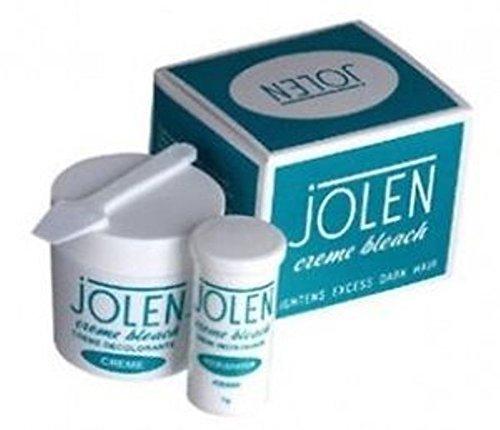 jolen-pack-of-3-creme-bleach-lightens-dark-facial-hair-cream-9gm