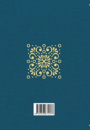 Bibliografía de la Lengua Valenciana (Classic Reprint)