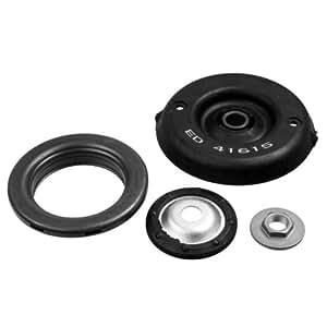 Sachs 802 395 Kit de réparation, coupelle de suspension