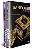 GameCube Anthology Ultimate Edition